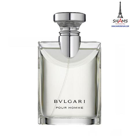 BVLGari Pour Homme For Men