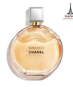 شانل چنس ادوپرفیوم - Chanel Chance Edp 100ml