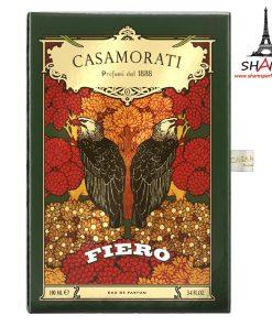 زرجوف کازاموراتی فیرو - Xerjoff Casamorati Fiero 100ml