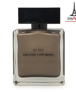 نارسیسو رودریگز فور هیم - Narciso Rodriguez For Him Edp 100ml