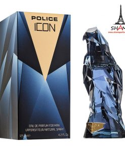 پلیس آیکون - Police Icon Edp 125ml