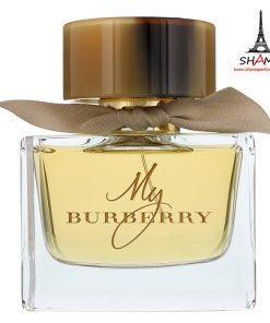 باربری مای باربری - Burberry My Burberry Edp 90ml