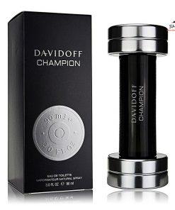 دیویدف چمپیون - Davidoff Champion Edt 90ml