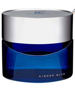 عطر اگنر بلو - Aigner Blue For Men Edt 125ml