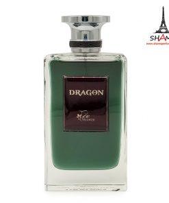 آیس فلاور دراگون - Ice Flower Dragon Edp 100ml