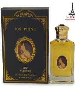 آیس فلاور جوزفین - Ice Flower Josephine Edp 100ml