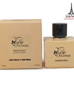 آیس فلاور نارسیسو - Ice Flower Narciiso Edp 100 ml