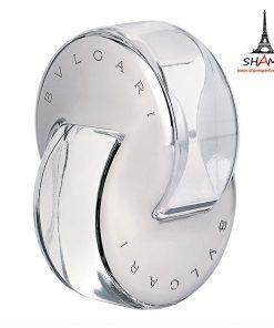 بولگاری امنیا کریستالین ادوتویلت - Bvlgari Omnia Crystalline Edt 65ml
